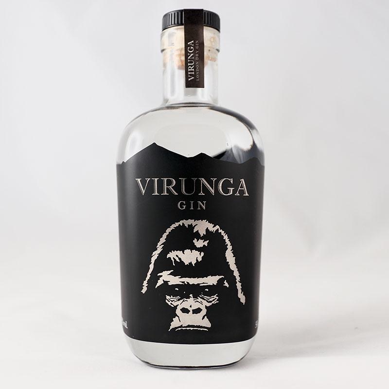 Gin Virunga